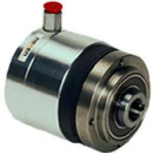 美国NEXEN气动离合器/制动器(代理)