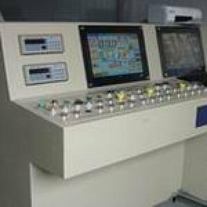 最新自动控制系统报价