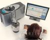 Mastersizer 3000激光粒度仪