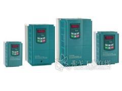欧瑞传动电气有限公司E2000矢量型变频器将闪亮2012汉诺威工业展
