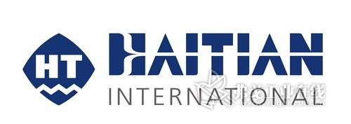 青岛远见集团 logo