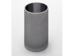 辉门GOEDEL 8482 创新型独特缸套