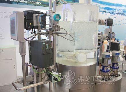 水处理产品