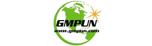 中国GMP技术联盟