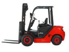 柴油/液化石油气叉车2.5-3.0吨