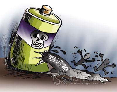 鉛中毒的首選解毒劑是 A. 二巰基丙磺酸鈉 B. 鈉-硫代硫酸鈉 C. 二巰基丁二酸鈉
