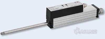 诺我传感器贸易(上海)有限公司 LS1系列传感器