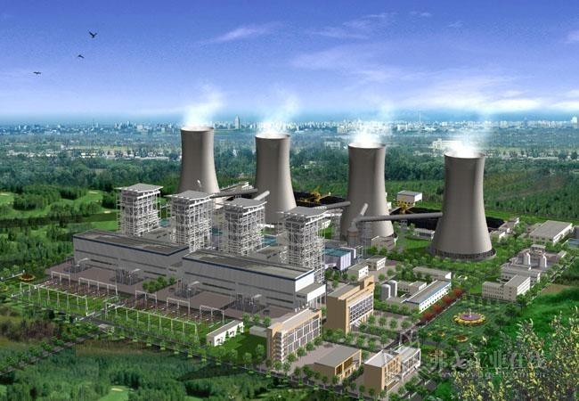 河北公司_河北南网电网规划设计技术原则(试行)