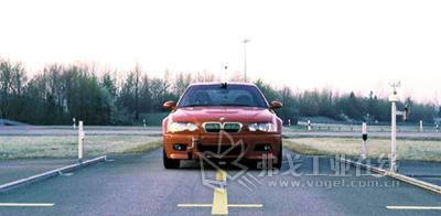 车噪音测试_音效果不错2015款别克英朗长测车噪音测试_
