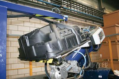 10 飞机 模型 直升机 400_266