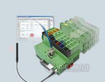 维护成本不再高昂——使用ILC 150 GSM/GPRS进行远程维护