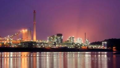 英维思加强炼油厂全面优化解决方案