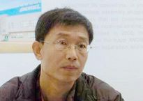 访安德里茨(中国)有限公司分离技术部市政总经理崔兆坤先生