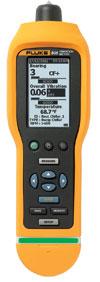 Fluke 805振动烈度(点检)仪