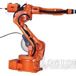 弧焊机器人IRB 1520