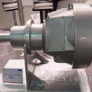 德实Planox摩擦式离合器