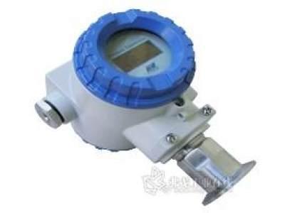 JYB-K W系列卫生型压力变送器(卫生型压力传感器)