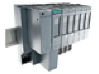 西门子SIMATIC ET 200SP系统