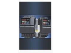 台达变频器VFD-EL系列