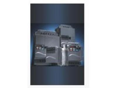 臺達變頻器VFD-E系列