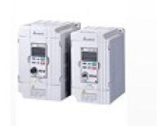 臺達變頻器VFD-M