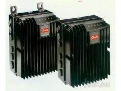 丹佛斯变频器VLT FCD300
