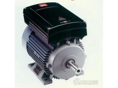 丹佛斯变频器VLT FCM300