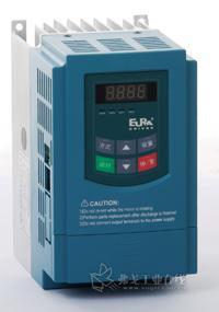 欧瑞传动E3000高性能矢量型变频器