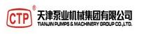 天津泵业机械