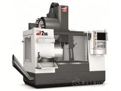CIMT2013产品美国哈斯数控机床