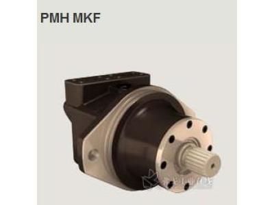 PMH MK系列,插入式马达