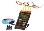 HH309A四通道数据记录温度计
