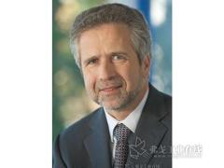 2012 ACHEMA:Kurt Wagemann教授,DECHEMA(德国化学工程与生物技术协会)CEO