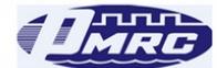中国(双法)项目管理研究委员会(PMRC)
