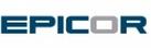 Epicor 新一代企业