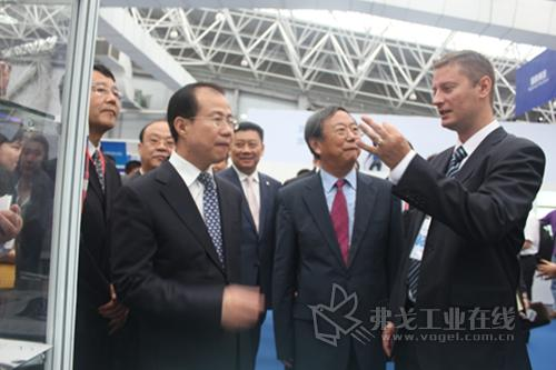 http://www.vogel.com.cn/top/2013importexpo/news_t_view.html?id=359144