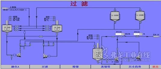 电路 电路图 电子 原理图 535_228