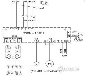 电路 电路图 电子 原理图 363_320