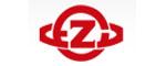 中国第二重型机械集团德阳万航模锻有限责任公司