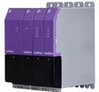 清能德创CoolDrive A8高性能多轴伺服系统