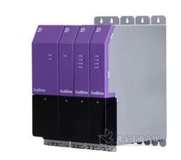 CoolDrive A8高性能多轴伺服系统