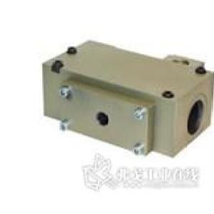 ROSS EnergySaver®节能阀(2代)