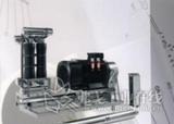 格兰富BME/BMET/BMEX海水淡化增压机组