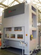 江苏扬力SP2系列双点高性能压力机