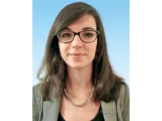 水影响指数影响的不仅是水--访威立雅水务集团环境战略项目协调员Chloé DUPONT
