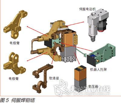 焊接方波发生电路
