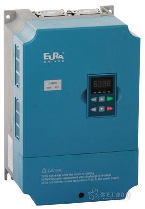 欧瑞传动 YM2000系列旋切机专用变频器