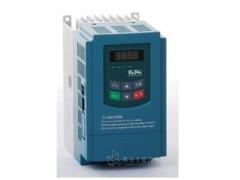 欧瑞传动 E3000高性能矢量型变频器