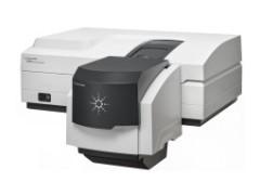Cary 7000 通用型分光光度计 (UMS)