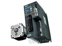 西门子高效标准型Sinamics V90伺服驱动系统